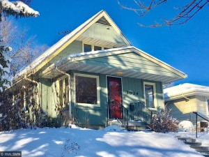 3034 Buchanan Street Ne Minneapolis, Mn 55418