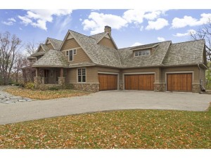 7333 Auto Club Road Bloomington, Mn 55438