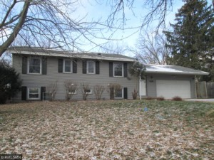 8226 Innsdale Avenue S Cottage Grove, Mn 55016
