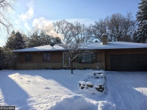 3101 64th Avenue N Brooklyn Center, Mn 55429