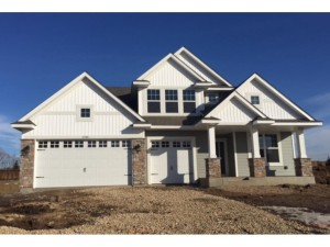 16586 Elm Creek Court Lakeville, Mn 55044