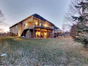 14401 Westridge Drive Eden Prairie, Mn 55347