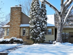 140 16th Avenue S South Saint Paul, Mn 55075