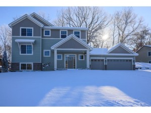 10440 173rd Court W Lakeville, Mn 55044