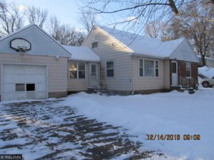 2400 Jewel Lane South Saint Paul, Mn 55075