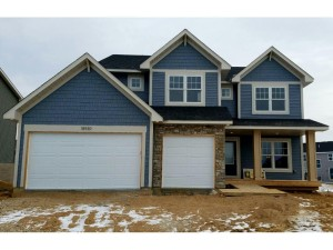 18930 Iden Way Lakeville, Mn 55044