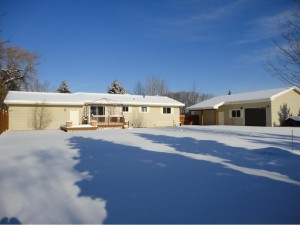 7956 159th Lane Nw Ramsey, Mn 55303