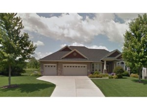 2118 Valley Creek Lane Shakopee, Mn 55379