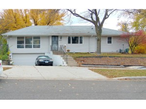 575 California Avenue E Saint Paul, Mn 55130