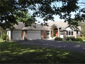16676 Mckay Court Spring Lake Twp, Mn 55379