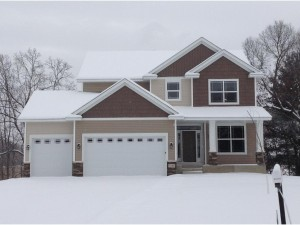 15089 Yellow Pine Court Nw Andover, Mn 55304