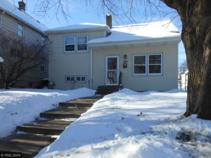 348 1st Avenue S South Saint Paul, Mn 55075