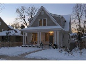 5328 Irving Avenue S Minneapolis, Mn 55419