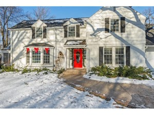 405 Cottage Downs Hopkins, Mn 55305