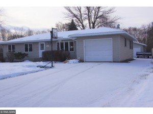 1616 Bailey Street Hastings, Mn 55033