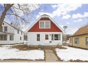 1099 Case Avenue Saint Paul, Mn 55106