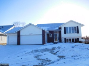 1189 Vista Drive Hastings, Mn 55033