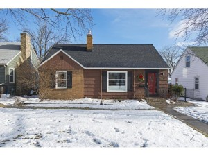 421 14th Avenue N Hopkins, Mn 55343