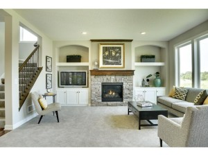 12725 Lake Vista Lane Champlin, Mn 55316