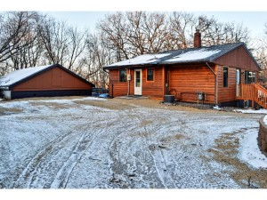9700 Scandia Trail N Forest Lake, Mn 55025