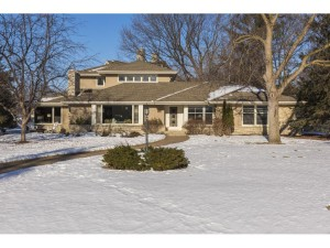 5812 Hidden Lane Edina, Mn 55436