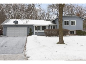 12228 24th Avenue S Burnsville, Mn 55337