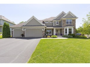 8820 Whispering Oaks Trail Shakopee, Mn 55379