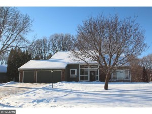 802 Eagle Ridge Trail Stillwater, Mn 55082