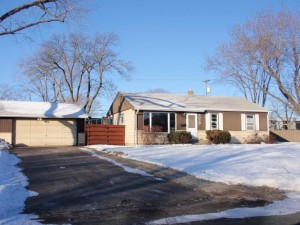 9030 Fremont Avenue S Bloomington, Mn 55420