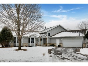 1190 Frank Court Maplewood, Mn 55109