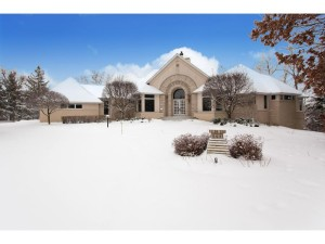 11441 Aspen Way Minnetonka, Mn 55305