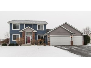 23705 Brendan Way Rogers, Mn 55374