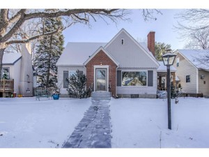 3941 Ewing Avenue S Minneapolis, Mn 55410