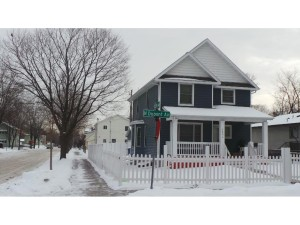 2824 Dupont Avenue N Minneapolis, Mn 55411