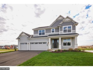 18021 Gleaming Court Lakeville, Mn 55044