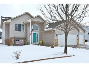 937 Farmer Ridge Trail Belle Plaine, Mn 56011