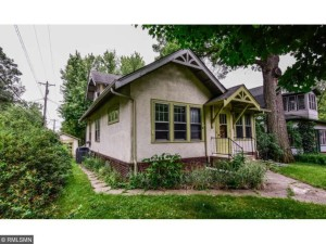 2415 36th Avenue N Minneapolis, Mn 55412