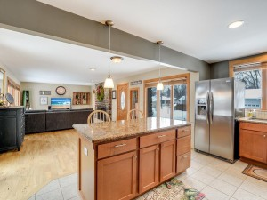 2055 Kentucky Avenue S Saint Louis Park, Mn 55426
