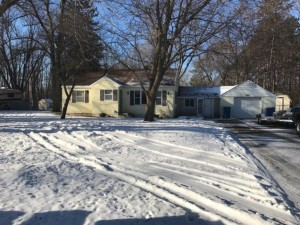 8880 Syndicate Avenue Lexington, Mn 55014