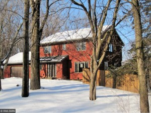 10037 Barnes Trail Inver Grove Heights, Mn 55077