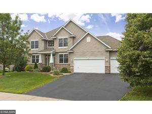 21066 Ivory Lane Lakeville, Mn 55044