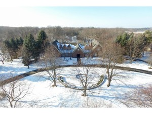 1270 French Creek Drive Orono, Mn 55391