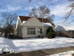 847 Lake Street Saint Paul, Mn 55119