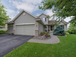 1900 Clearwater Road Waconia, Mn 55387