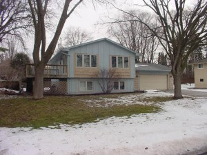 8200 29th Avenue N New Hope, Mn 55427