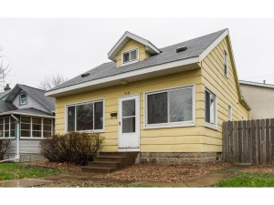106 10th Avenue S South Saint Paul, Mn 55075