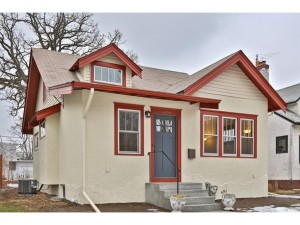 1693 Taylor Avenue W Saint Paul, Mn 55104