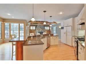 6520 Troendle Circle Chanhassen, Mn 55317