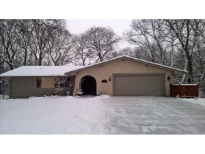 8040 60 1/2 Avenue N New Hope, Mn 55428
