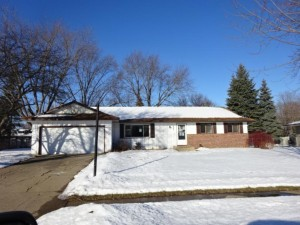 1051 Ramsdell Drive Apple Valley, Mn 55124